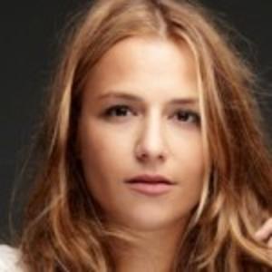 Charlotte Ronson   Fashion Designer