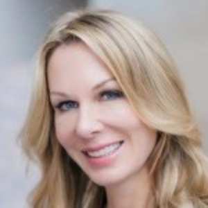 Christine Young | LIFE COACH