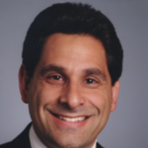 Dan Reidenberg | Executive Director, SAVE