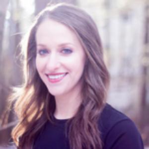 Darrah Brustein | Serial Entrepreneur & Networking Guru
