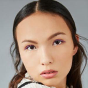 Daunnette Reyome | Model/Speaker/Actress/Writer/Advocate