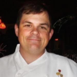 Dave Seavey | EXECUTIVE CHEF, NORTH BEACH BISTRO