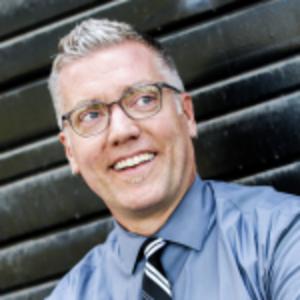 David Shove-Brown | Partner,  //3877
