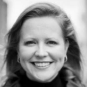 Dawn Mikkelson | EMMY AWARD WINNING PRODUCER