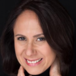 Debora Balardini | CO-FOUNDER, PUNTO SPACE, NETTLES ARTISTS COLLECTIVE & FOUNDER, GROUP.BR.