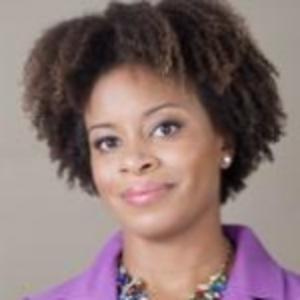 DeNora Getachew   New York City Executive Director, Generation Citizen