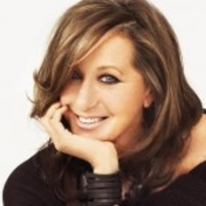 Donna Karan | Founder of DKNY