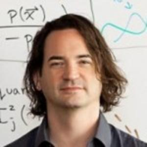 Douglas Merrill | FOUNDER & CEO, ZESTFINANCE