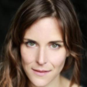 Edith Bukovics | ACTOR, WRITER & PRODUCER