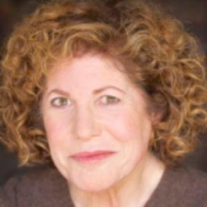 Ellen Gerstein | AWARD WINNING DIRECTOR, PRODUCER, & ACTOR