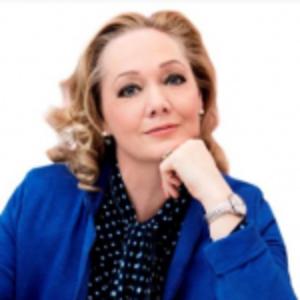 Emma Kane | CO-CEO, PORTA COMMUNICATIONS & CEO, NEWGATE + REDLEAF