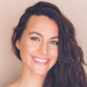 Erica Hernandez | Actress, Writer & Comedian