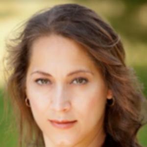 Frances Lozada   ACTRESS/PRODUCER/DANCER