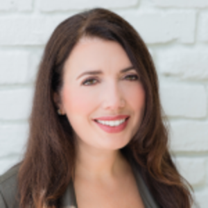 Fran Hauser | Media executive, Startup Investor & Best-selling Author,