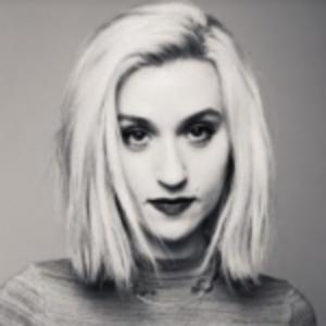 Gabrielle Korn   EDITOR-IN-CHIEF, NYLON MEDIA