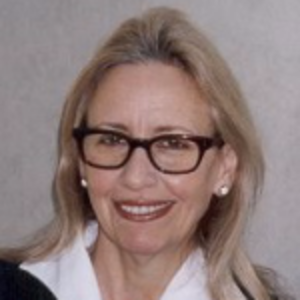 Gail Green | Author & Founder/Principal, Gail Green Interiors
