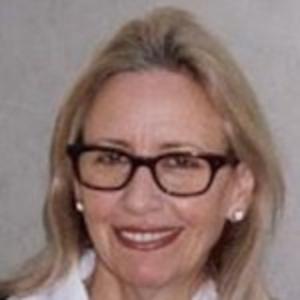 Gail Green | FOUNDER & PRINCIPAL OF GAIL GREEN INTERIORS