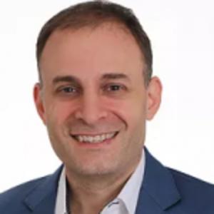 Greg Thomas | Managing Director, 375 Park Associates