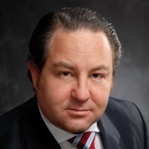 Gustavo Dolfino | Founder & CEO, myKlovr
