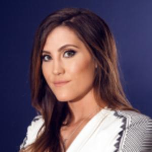 Hailey O'Bright | Account Director, The Idea Hunter