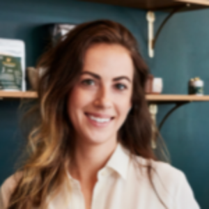 Hannah Habes | Founder & Chief Matcha Officer, Matchaful