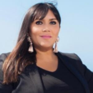 Hansni Thadhani | FOUNDER, STRAND BOARDS