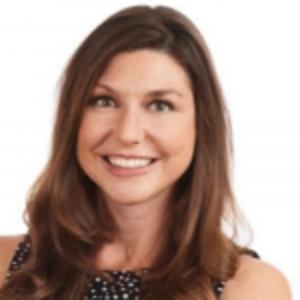 Heather Hochrein | EVMatch Founder
