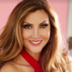 Heather McDonald | Podcaster & Comedian