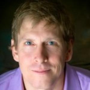 Hugh Forrest | SXSW Interactive Director