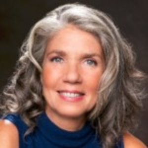 Helen Rothberg, PhD | PROFESSOR OF STRATEGY AT MARIST COLLEGE, EXECUTIVE TRAINER, & AUTHOR OF
