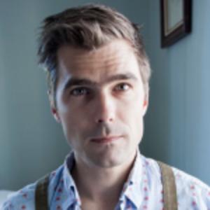 Hugh Acheson | Chef & Food Writer