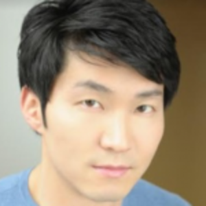 James Sun | Chairman & CEO, Beautytap