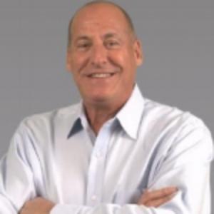 James Tonkin |  President & Founder, HealthyBrandBuilders