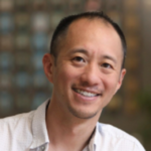 Jason Hsiao | Animoto Co-founder & Chief Video Officer