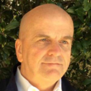 Jean Belanger | Co-Founder & CEO, Cerebri AI