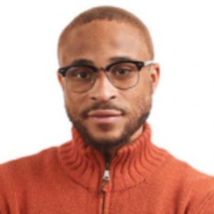 Jelani Anglin | Founder, Good Call