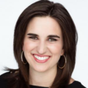 Jenna Nicholas | CEO, Impact Experience