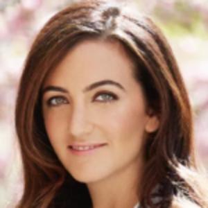Jennifer Hyman | CHIEF EXECUTIVE, RENT THE RUNWAY
