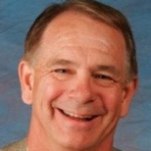 Jerry Toomer | Author of