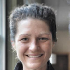 Jess Frey | 1,000-hour Kripalu Yoga teacher and mindfulness educator, 500-hour Kripalu Ayurvedic Yoga Teacher, Ayurvedic Bodyworker, Transformational Life Coach, Life Explorer, and Art Enthusiast