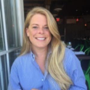 Jessica Miller | Personal Shopper & Wardrobe Consultant, Style Insight