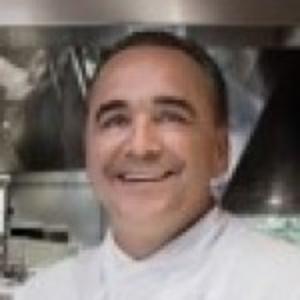 Jean-Georges Vongerichten | Owner of Jean-Georges Restaurants