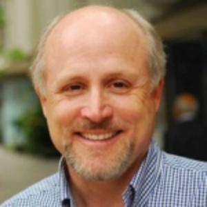 Jim Hornthal | Parallel entrepreneur, angel investor, philanthropist, & entrepreneurship educator