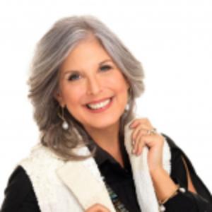 Joan Horning | Designer, Philanthropy is Beautiful®