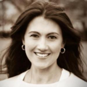 Jodi Lipper | 5x New York Times bestselling collaborative writer