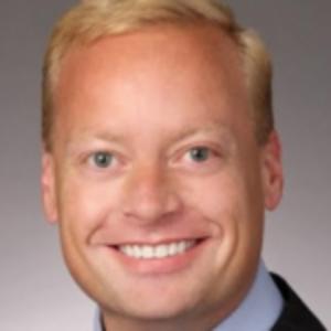 John Hellerman | PRESIDENT, HELLERMAN COMMUNICATIONS