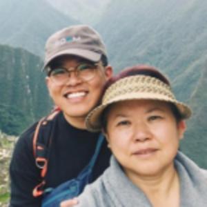 John Lim | Co-Founder, Ansel