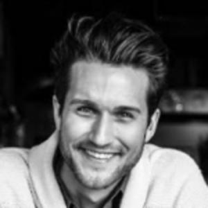 Jordan Verroi | CO-FOUNDER & COO, CAPGENIUS / Cast Member of Summer House