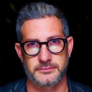 Jason Swartz   FOUNDER, ALLIANCE TALENT