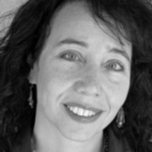 Judith Teitelman   Author